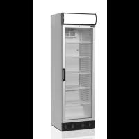 Kylmäkaappi Tefcold FSC1380-I