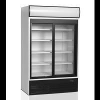 Kylmäkaappi Tefcold FSC1200S-P