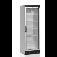 Kylmäkaappi Tefcold FS1380-I