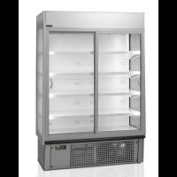 Kylmäkaappi Tefcold MDS1400-P