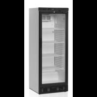 Kylmäkaappi Tefcold SCU1280-Ic