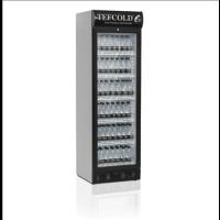 Kylmäkaappi Tefcold SCU1375CP-I