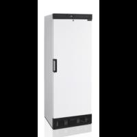 Kylmäkaappi Tefcold SD1280