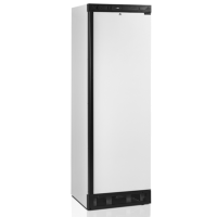 Kylmäkaappi Tefcold SD1380-I