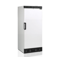 Kylmäkaappi Tefcold SDU1220