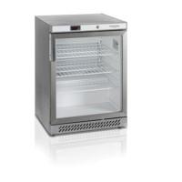 Avajaistarjous! Kylmäkaappi Tefcold UR200SG-I