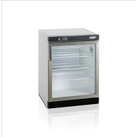 Kylmäkaappi Tefcold UR200G-I