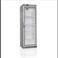 Kylmäkaappi Tefcold UR400SG-I