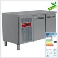 Kylmätyöpöytä Diamond MR2/R2