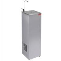 Kylmävesi automaatti Diamond CR-18P/30