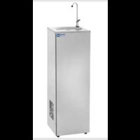 Kylmävesi automaatti Diamond CR-18P/B-N