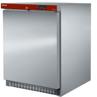 Kylmäkaappi Diamond PV201X-R6