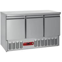 Kylmäkaappi Diamond SA3/R6