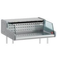Kylmätiski Diamond SUP15-ZS/R2 palvelumallinen