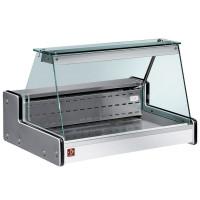 Kylmätiski Diamond VA15/R2 palvelumallinen
