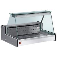 Kylmätiski Diamond VA20/R2 palvelumallinen