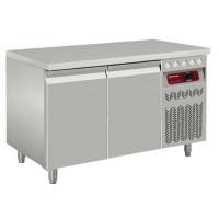 Kylmätyöpöytä Diamond DT131/R2