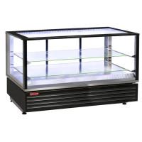 Lämpövitriini Diamond VHDG-B1