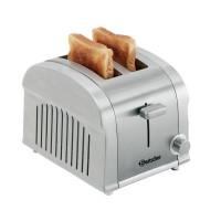 Leivänpaahdin Bartscher 100201
