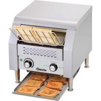 Leivänpaahdin Bartscher A100205