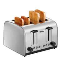 Leivänpaahdin Bartscher 100371