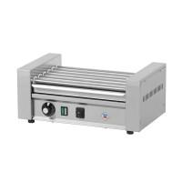 Makkararolleri RM Gastro CW-6 1.35kW