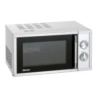 Mikroaaltouuni 23 L 900W +Grilli 1000 W 610826 Bartscher