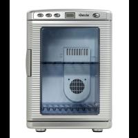 Mini jääkaappi 19L Bartscher 700089