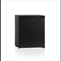 Minibar Tefcold TM32