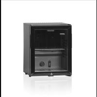Minibar Tefcold TM32G