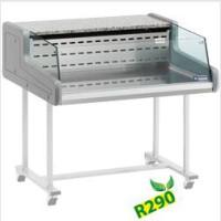 Palvelumallinen myyntiallas iamond SUP10-ZS/R2