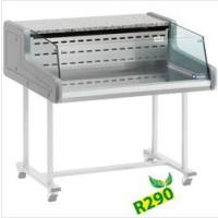 Palvelumallinen myyntiallas  Diamond SUP15-ZS/R2