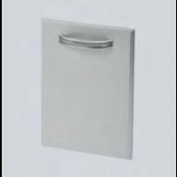 Alakaapin ovi vasen L RMGastro P70021
