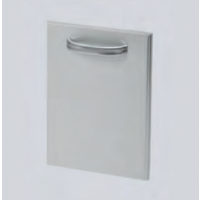 Alakaapin ovi oikea R RMGastro P70022