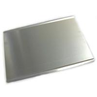 Paistopelti alumiini 43x33cm PE103