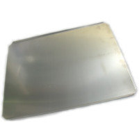 Paistopelti alumiini 44,5 x 35cm PE107