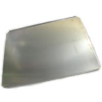 Paistopelti GN2_1 alumiinia PE104
