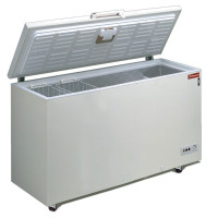 Pakasteallas Diamond SCO50EP/R6 500 L