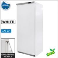 Pakastekaappi Diamond WR-CN600-W