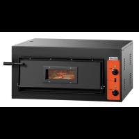 Pizzauuni 4.2kW Bartscher CT100 2002010