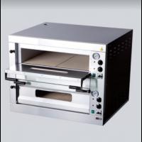 Pizzauuni 9.6 kW RM Gastro E8