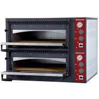 Pizzauuni Diamond EFP/44R-M