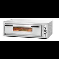 Pizzauuni 6kW NT901 Bartscher 2002101