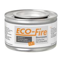 Polttopasta 200g x 48kpl Ecofire 500653