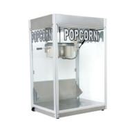 Popcorn kone Pro 12oz