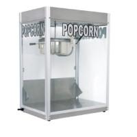 Popcorn kone Pro 16oz