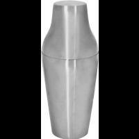 Ranskalainen coctail shaker Exxent 37670