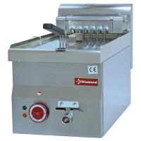 Rasvakeitin Diamond E60/F10-3T 10L