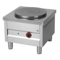 Keittojakkara levy 40 cm RMGastro ST40N 5kW