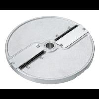 Suikaleterä 3mm H3a Bartscher 120311